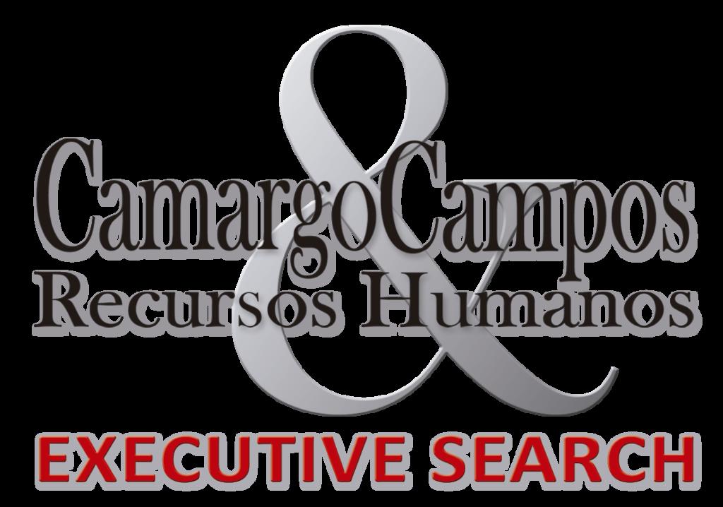 Carmargo & Campos RH